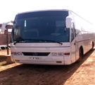 sags location bus mercedez