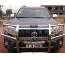 sags location toyota landcruiser face
